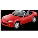 Türkiye'de satılık ikinci el araba